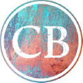 Copper Bloom USA Logo