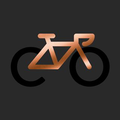 Up to 50% Off Your Next Purchase discount code at Copper Co Bikes