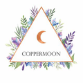 Coppermoonboutique Logo