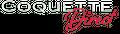 Coquette Logo