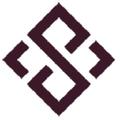 David Venn Logo