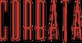 CORBATA Coupons and Promo Codes