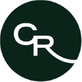 Corbin Rd Logo