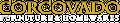 CorcovadoStore Logo
