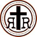 Rugged Rosaries Logo