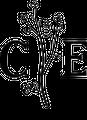 Coreats Mixes Logo