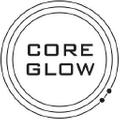 coreglow Logo