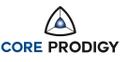 Core Prodigy Logo