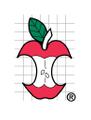 Core Products International, Inc. Logo