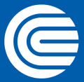 Coresound Logo