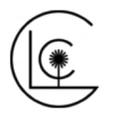 Corey Lynn Calter USA Logo