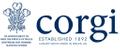Corgi Socks Logo