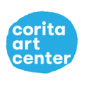 Corita Art Center Logo