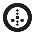 Corked Logo