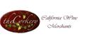 corkerywine Logo