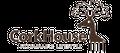The Cork House Logo