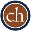 Cornerstone Home Interiors Logo