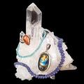 Cornerstone Minerals Logo