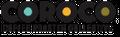 Coroco Coffee Logo