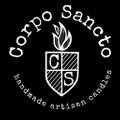 Corpo Sancto Logo