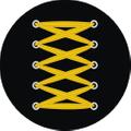 corsetdeal Logo