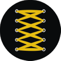 www.corsetdeal.com Logo