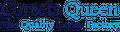 Corsets Queen Logo