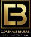 Corshale-Beurre- Logo