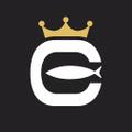 Cortland Line Logo