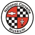 Corvette Store Logo