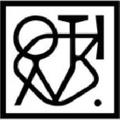 cosanti.com Logo