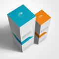 Cosmedica Skincare Logo