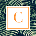 Cosme Hunt Logo