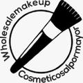 cosmeticosalpormayor logo