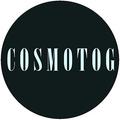 Cosmotog Logo