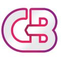 CosplayBuzz logo