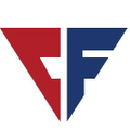 CosplayFabrics International Logo