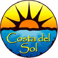 Costa del Sol Rest. Coupons and Promo Codes