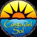 Costa del Sol Rest Logo