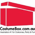 costumebox.com.au Coupons and Promo Codes