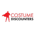 Costume Discounters Coupons and Promo Codes