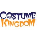 Costume Kingdom USA Logo