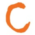 Costumes4Less.com logo