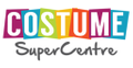 Costume Super Centre Logo