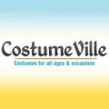 costumeville Logo