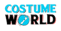 Costume World NZ Logo