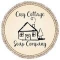 Cosy Cottage Soap Logo