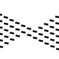 Cotarde Logo