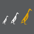 Cotswold Grey Logo