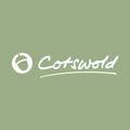 Cotswold Shoes Logo
